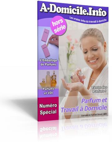 ezine-hs-parfum-360.2
